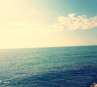 Strand Sol Luna Bay & Mare Resort