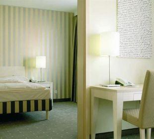 Suite Relexa Hotel Ratingen City