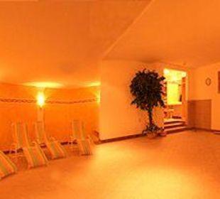 Sonstiges Hotel-Motiv Apartment Albarella
