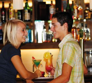 Bar Hotel Eder
