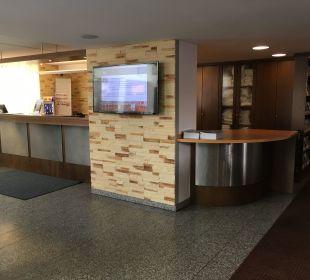 Best Western Hotel München-Airport Best Western Hotel München-Airport