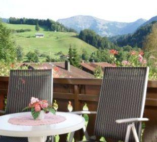 Room Hotel Mühlenhof