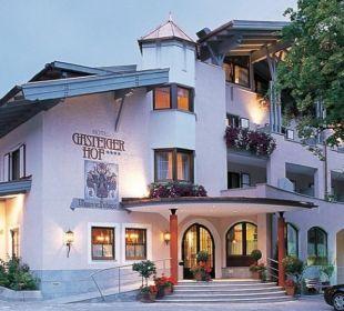 Hotel Gasteigerhof Hotel GasteigerHof