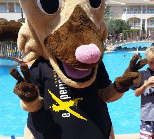 Spass Playa Garden Selection Hotel & Spa