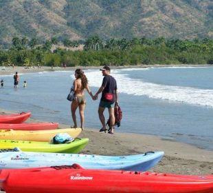 Kayac Club Amigo Marea del Portillo