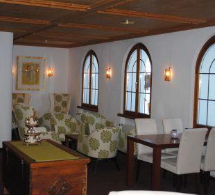 Sonstiges Hotel Waldhaus am See