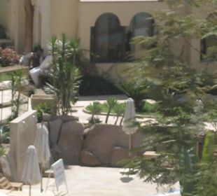 Bungalow Achti Resort Luxor