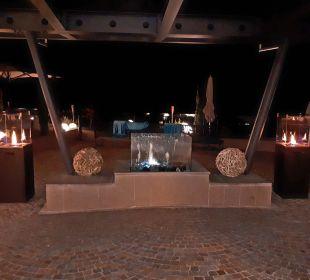 Außenansicht Alpin & Relax Hotel Das Gerstl