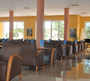 Bar Hotel Don Antonio