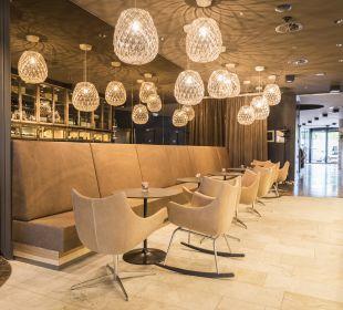 Sonstiges Hotel Holiday Inn Villach