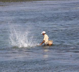 Wasserschläger COOEE Bali Reef Resort