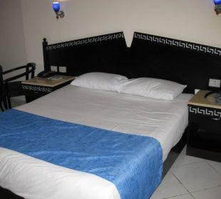 King Tut Aqua Park Beach Resort King Tut Aqua Park Beach Resort