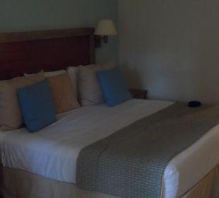 Zimmer IBEROSTAR Hotel Punta Cana