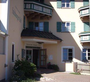 hotelbilder hotel salzburger hof in bergen chiemgau. Black Bedroom Furniture Sets. Home Design Ideas