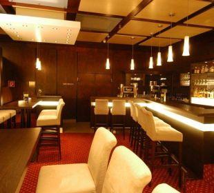Bar Hotel am Kurpark