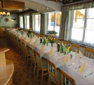 Restaurant Gasthof Schnitzleck