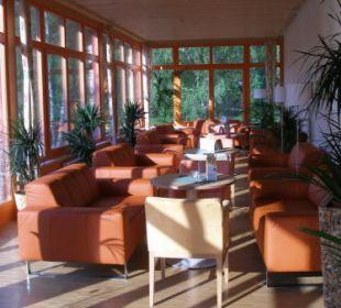 Barareal JUFA Hotel Waldviertel