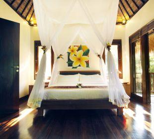 Nandini Jungle View Hotel Nandini Bali Jungle Resort & Spa