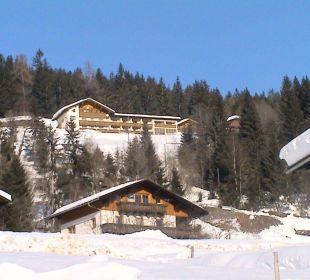 Strenge Weihnachten 09 Pension Alpenhof Strenge