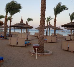 Strand Albatros Palace Resort