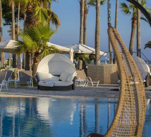 Hotelbilder Leonardo Plaza Cypria Maris Beach Hotel Spa Paphos