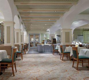 Restaurant Hotel Jodquellenhof Alpamare (Hotelbetrieb eingestellt)