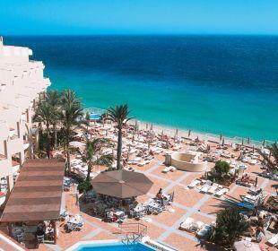 Hotelbilder Hotel Riu Palace Jandia Morro Jable Holidaycheck