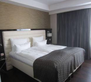 Zimmer Hotel Palace Berlin