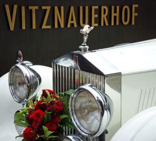 Hotel Event Hotel Vitznauerhof