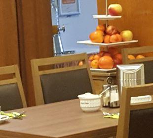 Obst Hotel Bär