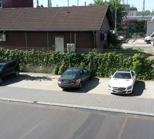 Sonstiges prizeotel Bremen-City