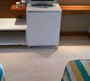 4409/5 Sunis Hotel Evren Beach Resort & Spa