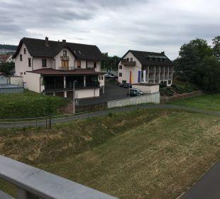 Hotelbilder Hotel Straubs Schone Aussicht Klingenberg Am Main