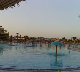 Pool Utopia Beach Club