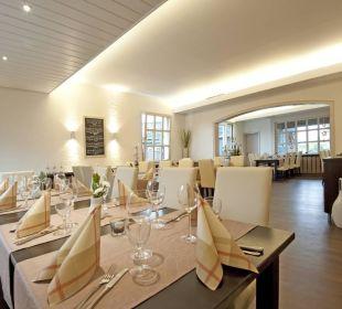 Restaurant Hotel Kromberg