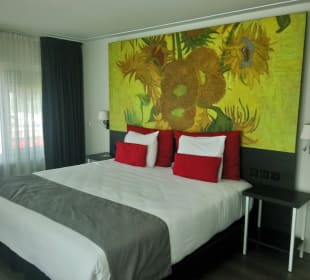 Hotelbilder Grand Hotel Amstelveen Amstelveen Holidaycheck