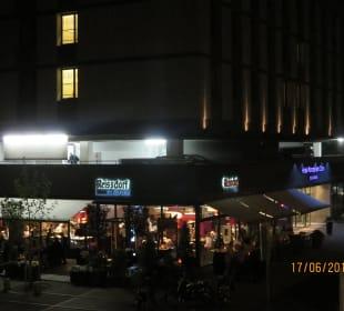 Mondial köln club Luxury hotels