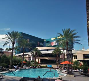 Hotelbilder Mgm Grand Hotel Casino Las Vegas Holidaycheck