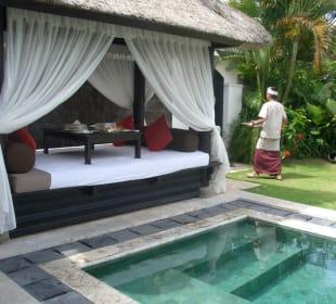 Hotelbilder Hillstone Uluwatu Villa Pecatu Holidaycheck