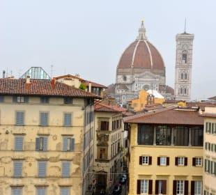 Hotelbilder Grand Hotel Minerva Florenz Holidaycheck