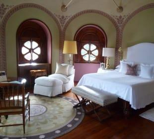 Hotelbilder Grand Hotel A Villa Feltrinelli Gargnano Holidaycheck