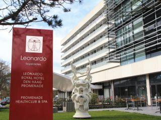 Schnappchen Hotels Den Haag Scheveningen Gunstige Hotels Den