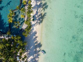 Top Hotels Mauritius Besten Hotels Mauritius Beliebteste Hotels