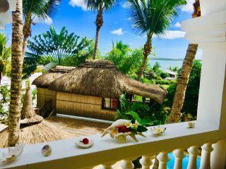 Schnappchen Hotels Mauritius Gunstige Hotels Mauritius Mauritius