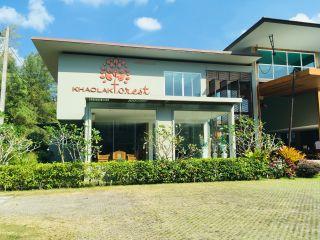 Polizeiboot 813 Tsunami Museum In Bang Niang Beach Holidaycheck
