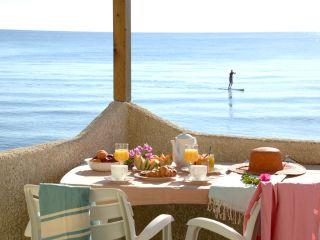 Hotels Korsika Die Besten Hotels Korsika Ferien In Korsika In