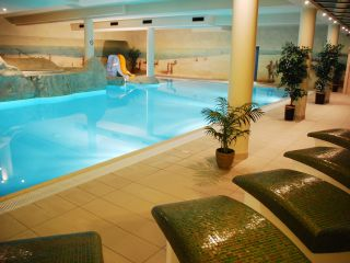 Hotel Lubicz Spa & Wellness