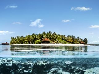 Robinson Club Maldives - Adults Only