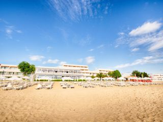 Suneo Club Helios Beach