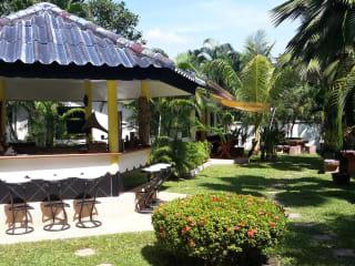 Phuket Lotus Lodge